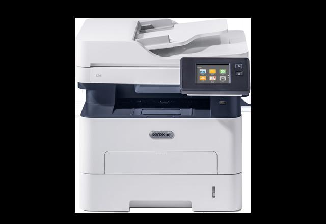 Multifuncional Xerox B215