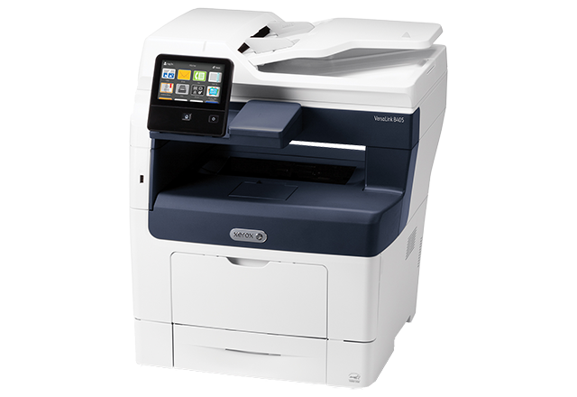 Multifuncional Xerox® VersaLink® B405