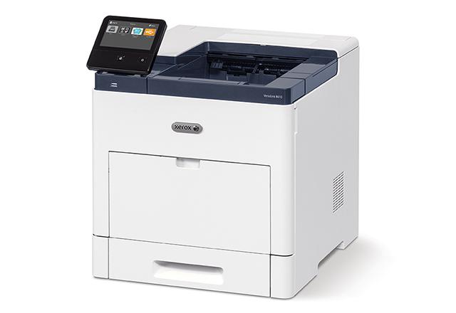 Impresora Xerox® VersaLink® B600/B610