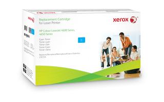 Xerox 003R99619