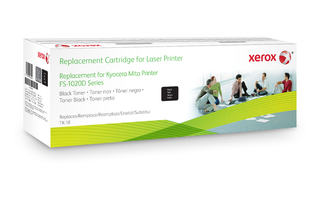 Xerox 003R99745
