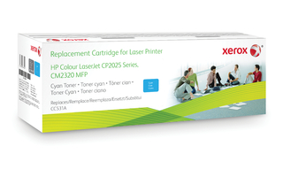 Xerox 003R99795
