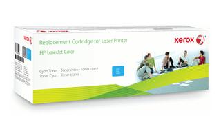 Xerox 006R03118