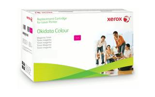 Xerox 006R03131