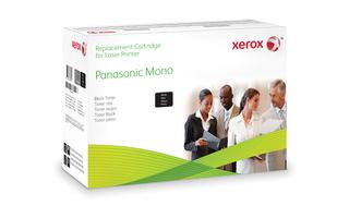 Xerox 006R03148