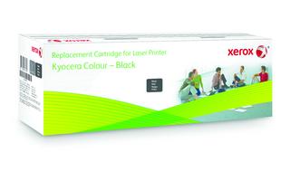 Xerox 006R03223