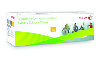 Xerox 006R03226