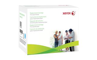 Xerox 006R03523