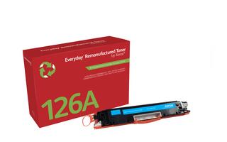 Xerox 106R02258