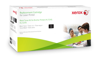 Xerox 106R02319