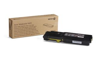 Xerox 106R02746