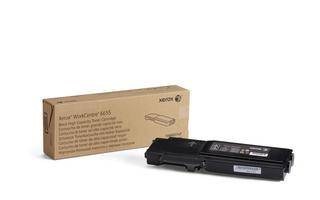 Xerox 106R02747