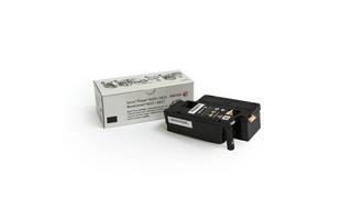 Xerox 106R02759