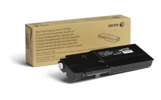 Xerox 106R03516