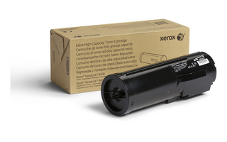 Xerox 106R03584