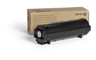 Xerox 106R03944