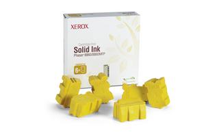 Xerox 108R00748