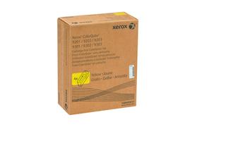 Xerox 108R00831