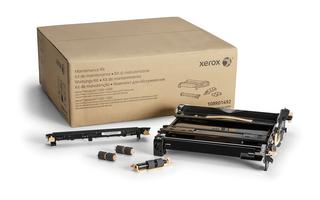 Xerox 108R01492