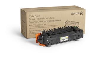 Xerox 115R00134