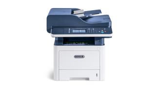 Xerox 3345V/DNI