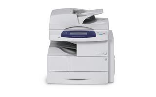 Xerox 4250V/X
