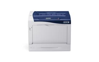 Xerox 7100V/DN