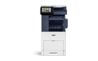 Xerox B605V/XL