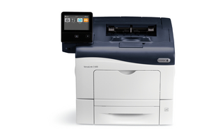 Xerox C400V/N