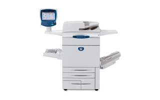 XEROX WORKCENTRE 7675 DOWNLOAD DRIVER