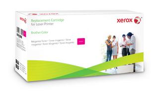Xerox 006R03328