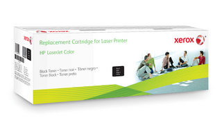 Xerox 006R03012