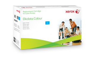 Xerox 006R03269