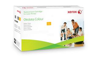 Xerox 006R03347